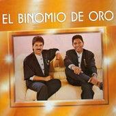 Play & Download La Creciente by Binomio de Oro de America | Napster