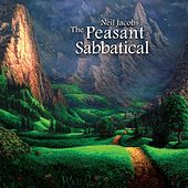 The Peasant Sabbatical by Neil Jacobs