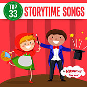 Play & Download Top 33 Storytime Songs by Various Artists | Napster