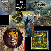 Play & Download The Best of Mythos by Mythos | Napster