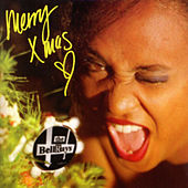 Merry Xmas by The Bellrays
