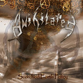 Play & Download Scorched Earth Policy by Anihilated | Napster