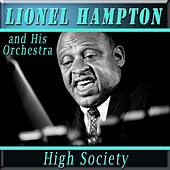 High Society by Lionel Hampton