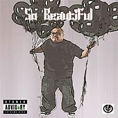 Play & Download So Beautiful (feat. Bizarre, Mickey Shabazz & Lil David Ruffin) by Jpalm | Napster