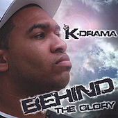 Behind the Glory by k-Drama