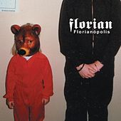Play & Download Florianópolis by Florian | Napster