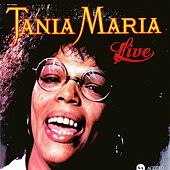 Play & Download Tania Maria - Live by Tania Maria | Napster