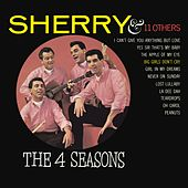 Sherry and 11 Other Hits by Frankie Valli & The Four Seasons