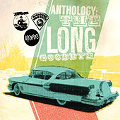 Play & Download Anthology: The Long Goodbye by Various Artists | Napster