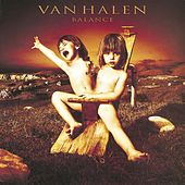 Play & Download Balance by Van Halen | Napster