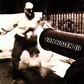 Play & Download Van Halen 3 by Van Halen | Napster