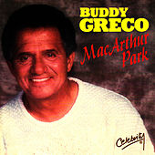 MacArthur Park by Buddy Greco