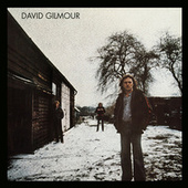 Play & Download David Gilmour by David Gilmour | Napster