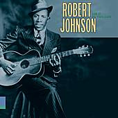 Play & Download King Of The Delta Blues by Robert Johnson | Napster