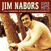 Play & Download Super Hits by Jim Nabors | Napster
