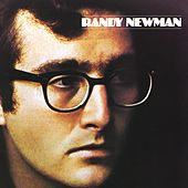Play & Download Randy Newman by Randy Newman | Napster