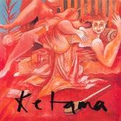 Ketama by Ketama