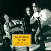 Play & Download Túmbanos Si Puedes by La Barbería Del Sur | Napster