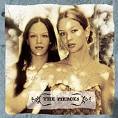 Play & Download The Pierces by The Pierces | Napster