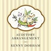 Auditory Arrangement by Kenny Dorham
