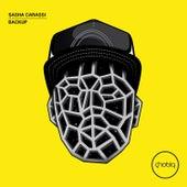 Play & Download Backup by Sasha Carassi | Napster