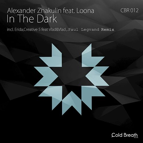 Play & Download In the Dark by Alexander Zhakulin | Napster
