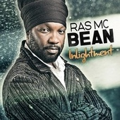Play & Download Inlightment by Ras Mc Bean | Napster
