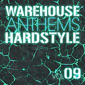 Warehouse Anthems: Hardstyle Vol. 8 - EP by Various Artists