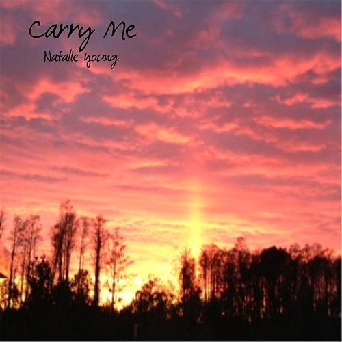 Carry Me by Natalie Young
