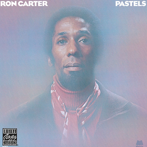 Pastels by Ron Carter