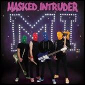 M.I. by Masked Intruder