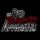 Play & Download The Right Direction by The Red Jumpsuit Apparatus | Napster