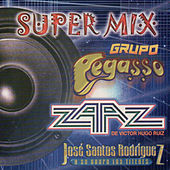 Super Remix by Various Artists