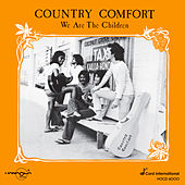 Play & Download Waimanalo Blues by Country Comfort | Napster