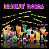 Drinkin' Songs by Various Artists