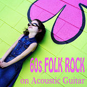 60s Folk Rock on Acoustic Guitar by The O'Neill Brothers Group