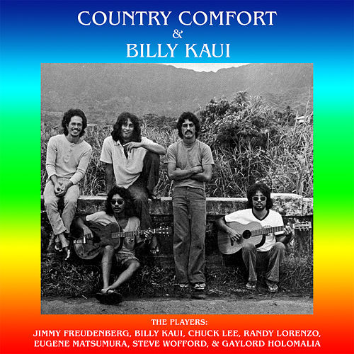 Play & Download Pretty Girl by Country Comfort | Napster