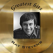 Play & Download Greatest Hits - Original Recordings by Ray Stevens | Napster