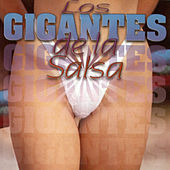 Play & Download Los Gigantes de la Salsa by Various Artists | Napster