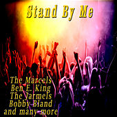Stand by Me von Various Artists