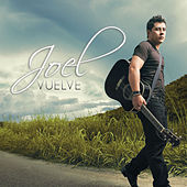 Play & Download Vuelve - Single by Joel | Napster