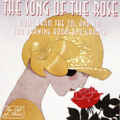 Play & Download The Song of the Rose by Penelope Martin-Smith | Napster