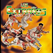 Sigueme by Los Extranos