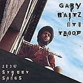 Play & Download Juju Street Songs by Gary Bartz | Napster
