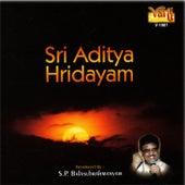 Sri Aditya Hridayam by S.P.B.