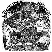 Play & Download Hollandale by Charlie Parr | Napster