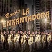 Romanticas Del Ayer by Banda La Enkantadora