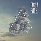 Second Horizon by Fight The Fade
