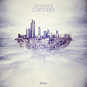 Play & Download Cartaria by Gai Barone | Napster