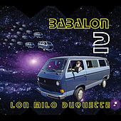 Play & Download Baba Lon II by Lon Milo DuQuette | Napster